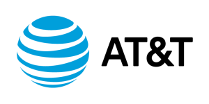 att-to-reimbursement-88m-to-consumers